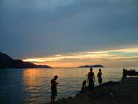 hum- rio caribe