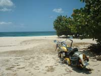 fotos del viaje a Cuba